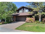 2107 28th Ave C Greeley CO, 80634