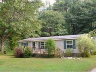 1338 Rice Farm Road Dummerston VT, 05301