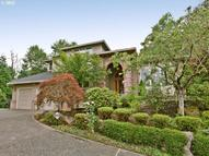 10708 Sw Southridge Dr Portland OR, 97219