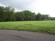 7 Meadow Dix IL, 62830