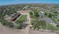 30420 N 66th Street Cave Creek AZ, 85331