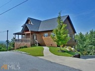 360 Degree Views On This Mountain Top Home Highlands NC, 28741