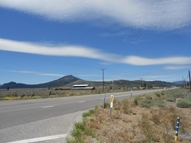81708 Highway 70 Beckwourth CA, 96129