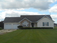 7794 Mclean Drive Imlay City MI, 48444