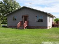 2385 170th Avenue Emerald WI, 54013
