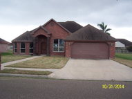 713 Valley Trace Dr Weslaco TX, 78596