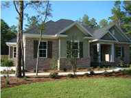 4008 Sugarcane Creek #Run Niceville FL, 32578