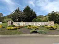 - Wren Hill (Lot 12) Philomath OR, 97370