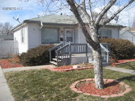 2409 11th Ave Greeley CO, 80631