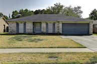2416 Whippoorwill Drive Mesquite TX, 75149