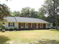 1608 Coral Road Waycross GA, 31501