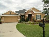 115 Moselle Ln Saint Johns FL, 32259