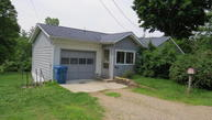 319 W High Street Union City MI, 49094