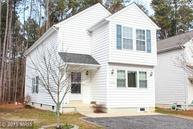 17861 2nd St Tall Timbers MD, 20690