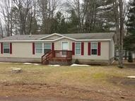 12576 Berry Dr Suring WI, 54174