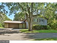 928 Crosstown Boulevard Nw Andover MN, 55304