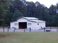 1365 Pine Forest Road Mansfield GA, 30055