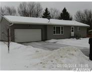 12931 7th St Osseo WI, 54758