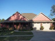 1309 Sunrise Dr Knoxville IA, 50138