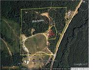 Selma Rd 34acres West Blocton AL, 35184