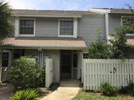 732 Fairway Drive Melbourne FL, 32940