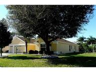7843 Se 170th Stonebrook Ln The Villages FL, 32162
