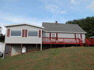 74 Fulton Road` Independence VA, 24348