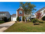 106 Downing Brook Ct Morrisville NC, 27560