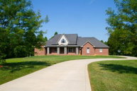 1600 Buntin School House Road Manitou KY, 42436