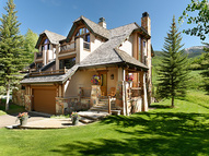 101 Burnt Mountain Drive Snowmass Village CO, 81615