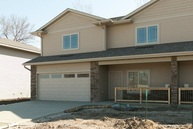591 Croell Ave Tiffin IA, 52340