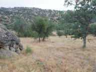 0 Condor Place Lot 28 Tehachapi CA, 93561