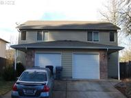 6342 Aster Springfield OR, 97478