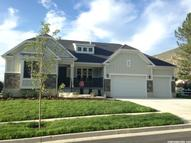 44 W Eastwood Pl Farmington UT, 84025