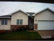 407 Forest View Avenue Sioux City IA, 51103