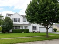 763 English Oaks Drive Cary IL, 60013