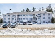 16 Vista Ridge Dr 217 Londonderry NH, 03053