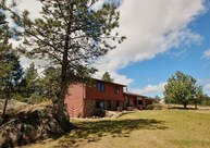 2 Ridge Place Clancy MT, 59634