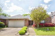 7116 Holly Square Tyler TX, 75703