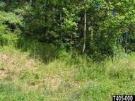 Lot 3-3a Johnson Road Stewartstown PA, 17363
