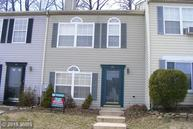 28 Sycamore Drive North East MD, 21901