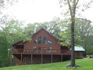 860 Skyline Dr Harriman TN, 37748
