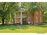 115 Rocky Meadows Dr Marion NC, 28752