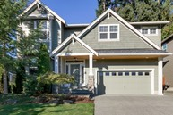 11306 179th Ave Ct E Bonney Lake WA, 98391