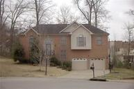 113 Windwood Cir Nashville TN, 37214