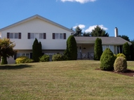 83 Imperial Dr Reading PA, 19607