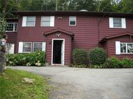 527 Route 164 Brewster NY, 10509