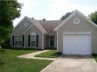 4681 Wycliff Court Nw Concord NC, 28027