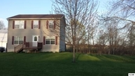 213 S Washington St Morenci MI, 49256
