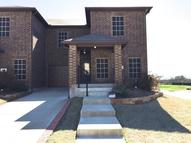 3501 Orchard Drive Mesquite TX, 75181